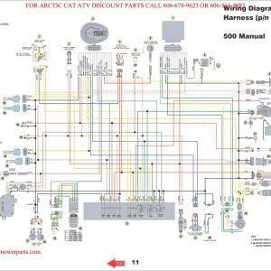 2015 Polaris Rzr 900 Wiring Diagram - 2015 Polaris Rzr 900 Wiring Diagram Gallery 14q