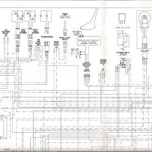 2015 Polaris Rzr 900 Wiring Diagram - Wiring Diagram 21 2007 Polaris Ranger 700 Xp Wiring Diagram Picture Wiring Diagram for 2005 19k