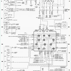 1995 jeep yj bulkhead wiring diagram yj headlight wiring diagram #12