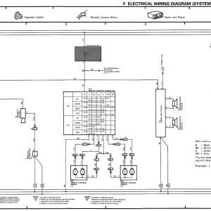 2016 Nissan Frontier Stereo Wiring Diagram - Wiring Diagram 20 Fabulous 2002 Nissan Xterra Stereo Wiring Diagram Rh Mogador Info 17j
