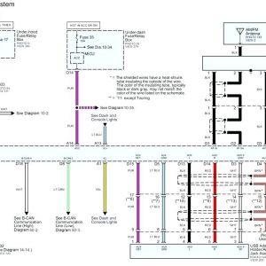 2017 Honda Civic Radio Wiring Diagram - 96 Honda Civic Radio Wiring Diagram Simple Me Diagrams with 11i