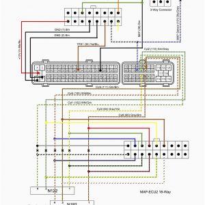 2017 Honda Civic Radio Wiring Diagram - Honda Ac Wiring Diagram New Honda Ac Wiring Diagram Fresh Fancy Honda Civic Radio Wiring Diagram 17r