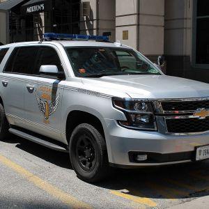 2017 Tahoe Police Package Wiring Diagram - 2007 Chevrolet Tahoe 2007 Chevrolet Tahoe 2007 Chevrolet Tahoe 2g