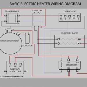 220 Volt Air Conditioner Wiring Diagram - 23 Best Typical Ac Wiring Diagram for A House Inspirationa 19j