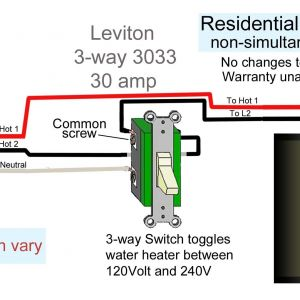220v Hot Water Heater Wiring Diagram - Wiring Diagram for 220 Outlet Copy 220v Plug 220v Diagrams with Endearing Enchanting Breaker 9g