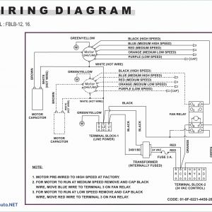 Water Heater Wiring Schematic on water heater maintenance, titan water heater electrical schematic, hot water heater schematic, water heater piping schematic, water heater starter, water heater voltage regulator, suburban water heater schematic, water heater owners manual, tankless water heater schematic, water heater ignition, water heater troubleshooting guide, water heater exhaust schematic, water heater forum, water heater performance, electric water heater schematic, ge water heater schematic, sub panel schematic, water softener wiring schematic, solar water heater schematic, water heater operation,