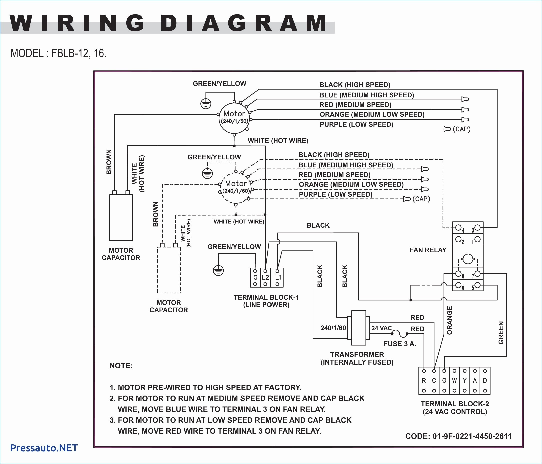 220 heater wiring diagram 220 volt heater wiring diagram