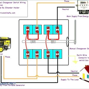 220v Welder Plug Wiring Diagram - Plug Wiring Diagram Great Diagrams for Receptacles How to Wire An within Receptacle 20i
