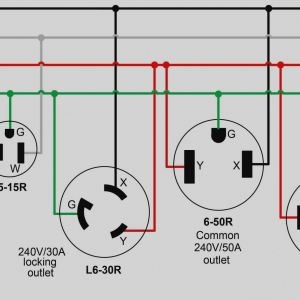 220v Welder Plug Wiring Diagram - Wonderful 220v Welder Plug Wiring Diagram New Simple Wiring Diagram 14j