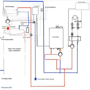 24 Volt Transformer Wiring Diagram - 24 Volt Transformer Wiring Diagram 5b0713b20d18a 1024x1017 8f