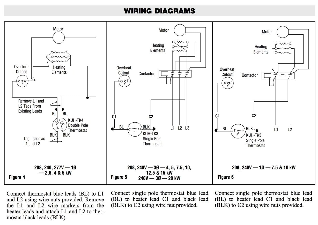 Diagram  Parallel Wiring Diagram For 240v Full Version Hd