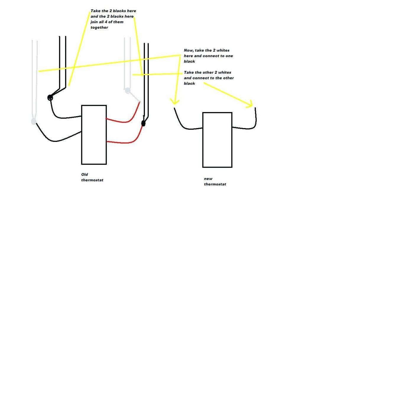 240v Heater Wiring Diagram   Free Wiring Diagram