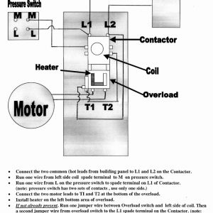 240v Motor Wiring Diagram Single Phase - Wiring Diagram Marathon Electric Motor Wiring Diagram Fresh Ao Smith Electric Motor Wiring Diagram New 16k
