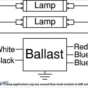 277 Volt Ballast Wiring Diagram - Advance Ballast Wiring Diagram Besides 277 Volt Ballast Wiring Rh Moffmall Co 11g
