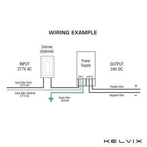 277 Volt Lighting Wiring Diagram - Wiring Diagram for 277 Volt Lighting Fresh 277 Volt Wiring Diagram & 240 Volt Cell Wiring 15b