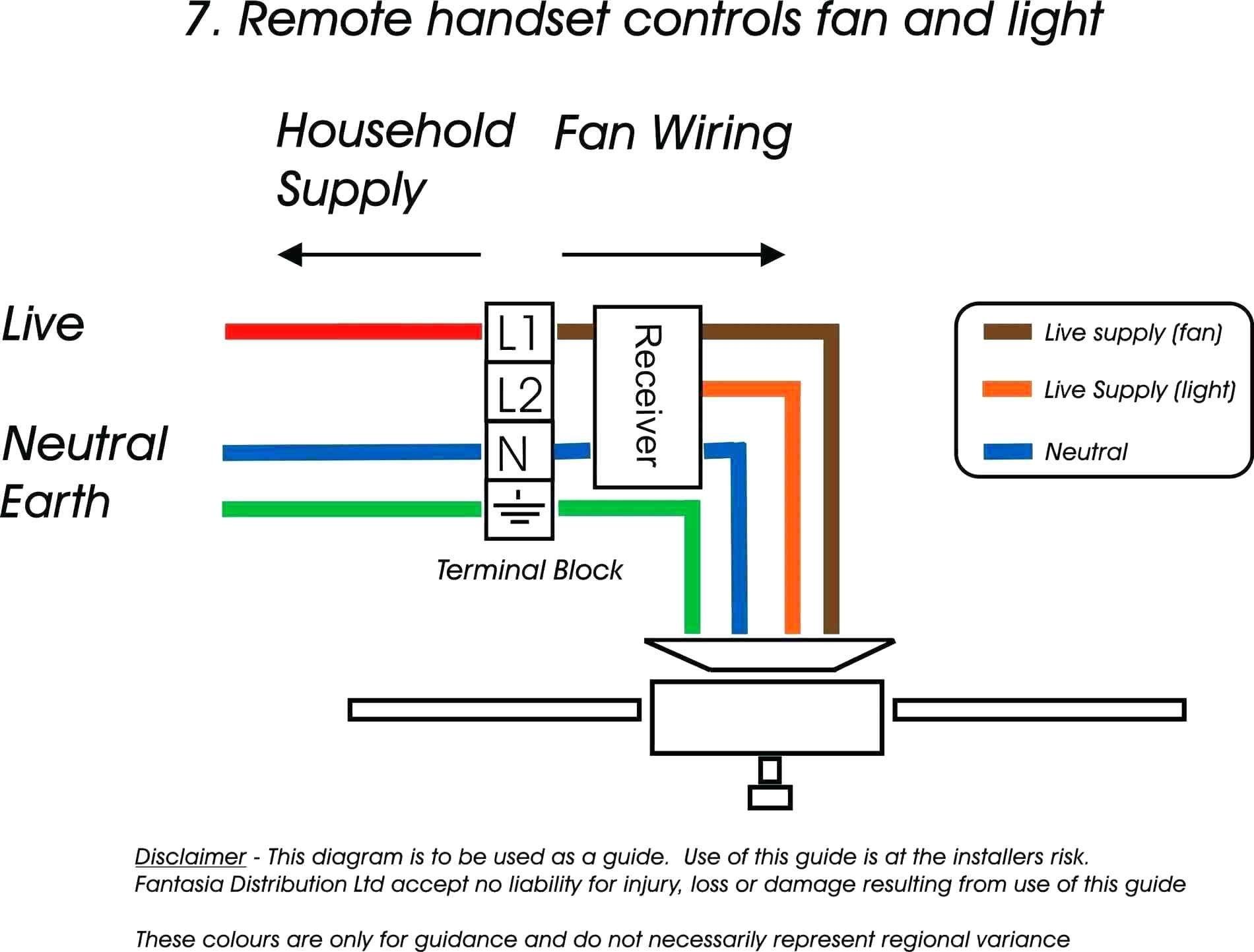 277 Volt Wiring Diagram | Free Wiring Diagram