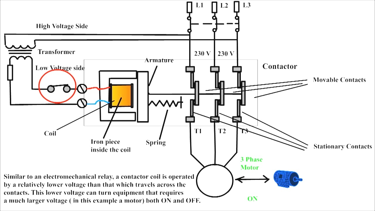 Diagram  Basic Wiring Diagram 120v Full Version Hd