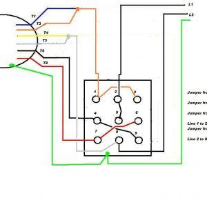 Weg Phase Motor Wiring Diagram on aeg 3 phase motor wiring diagram, ge 3 phase motor wiring diagram, 12 lead 3 phase motor wiring diagram,