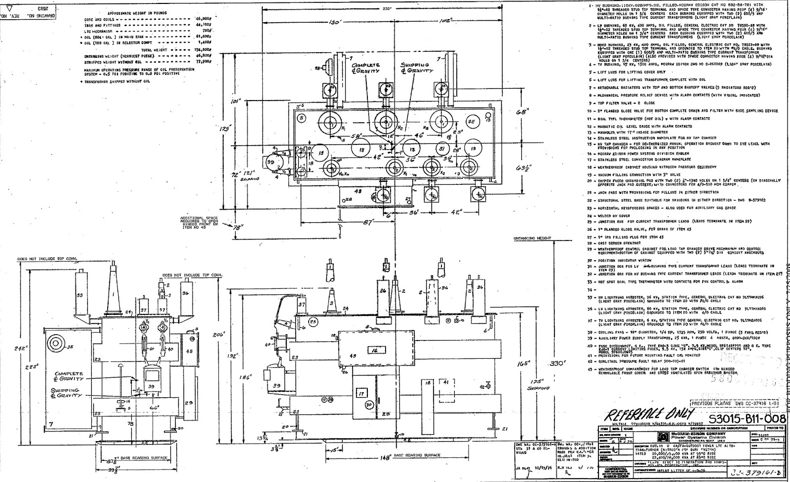three phase buck boost wiring 3 phase buck boost transformer wiring diagram | free ...