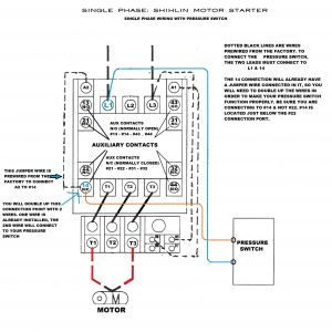 3 Phase Motor Starter Wiring Diagram Pdf - Wiring Diagram Auto Transformer Starter Fresh Nema Motor Starter Wiring Diagrams Single Phase Wiring Circuit 2a