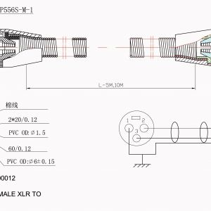 3 Phase Motor Wiring Diagram 12 Leads - 3 Phase Motor Wiring Diagram 9 Leads New 3 Phase Wiring Diagram Australia Refrence Valid Extension Lead 9q