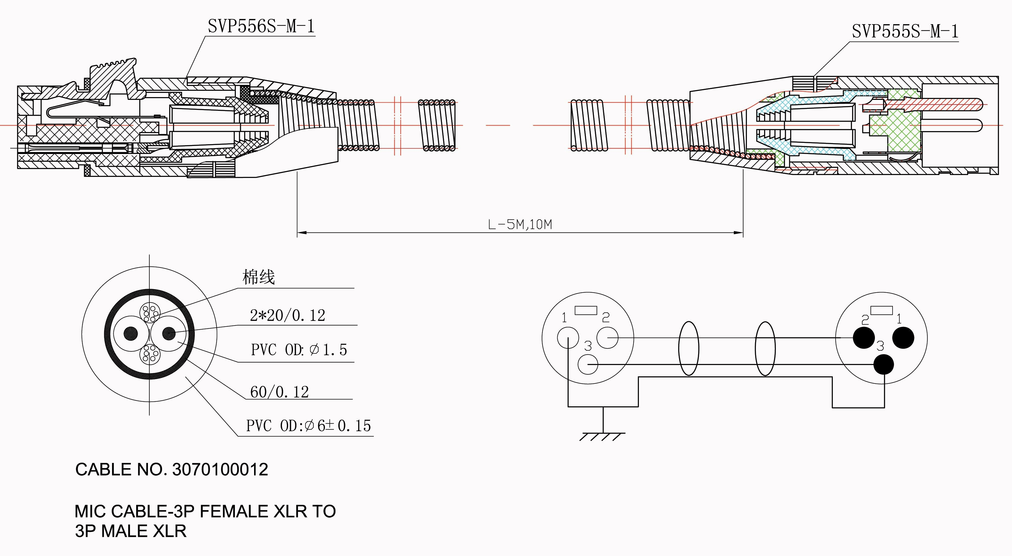 3 Phase Motor Wiring Diagram 12 Leads - 3 Phase Motor Wiring Diagram 9 Leads New