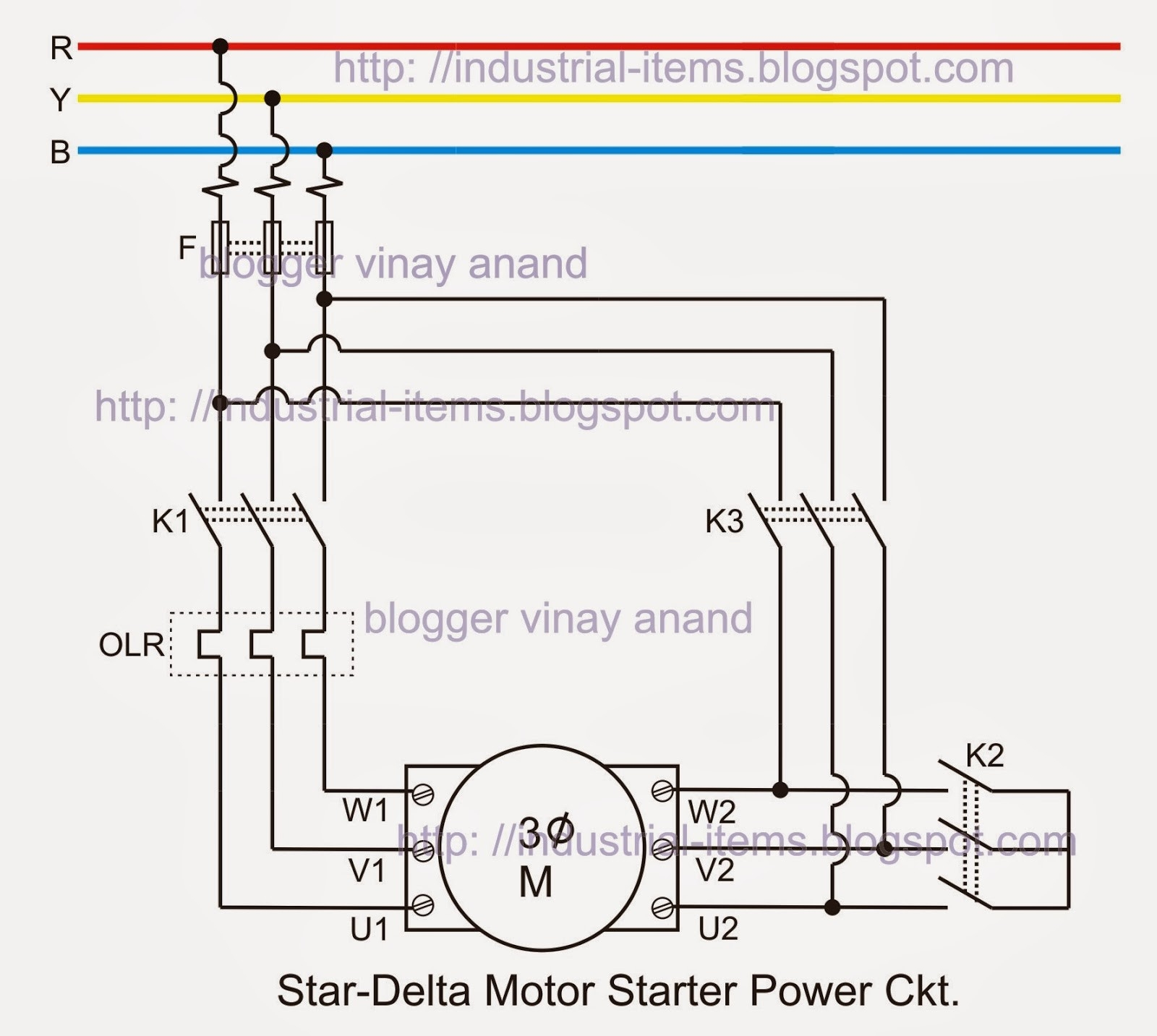 3 Phase 6 Lead Motor Wiring Diagram: 3 Phase Motor Wiring Diagram 12 Leads