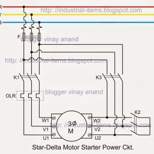 3 Phase Motor Wiring Diagram 9 Leads - 3 Phase Motor Wiring Diagram 9 Leads Popular Valid Ac Motor Starter Wiring Diagram 2b