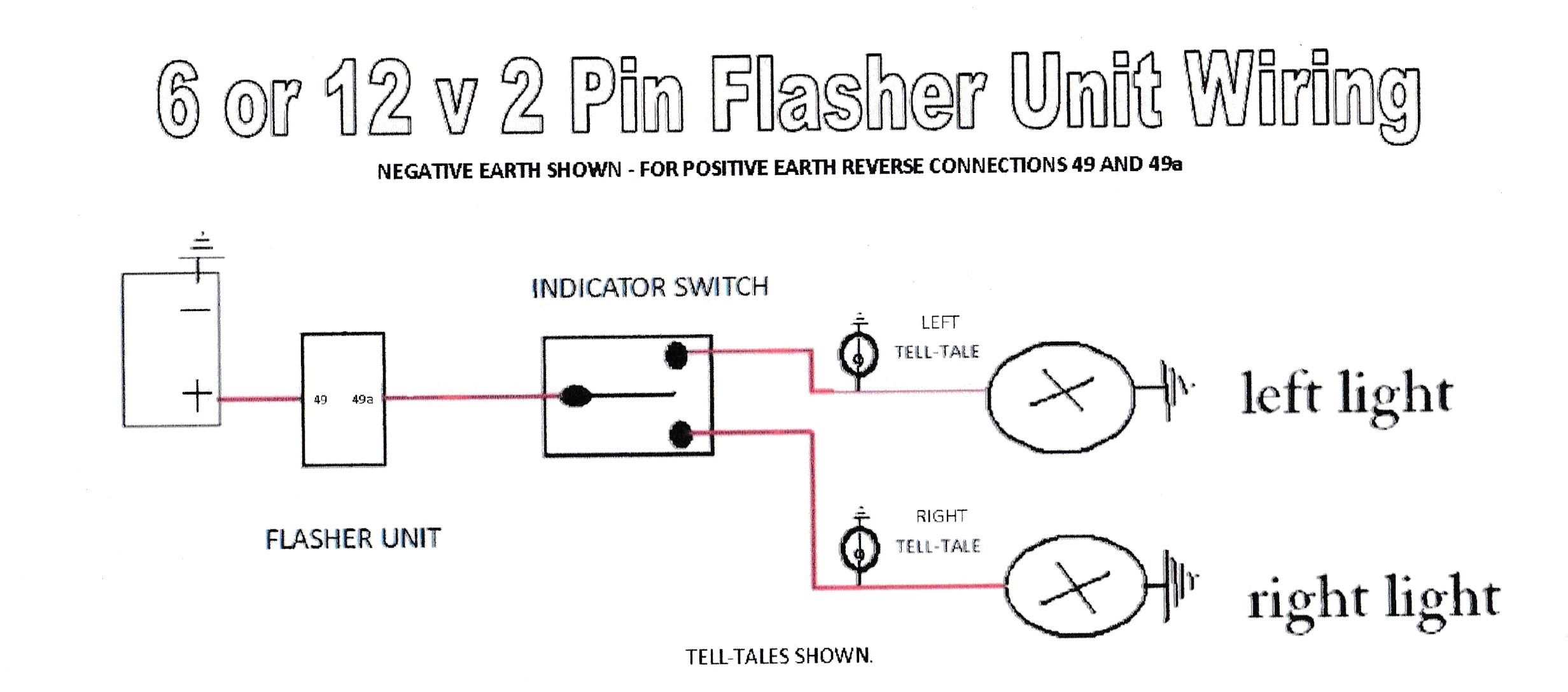 3 pin led flasher relay wiring diagram Collection-12v Led Flasher Circuit Diagram Best 2 Pin Flasher Relay Wiring Diagram Wiring Diagram 7-s