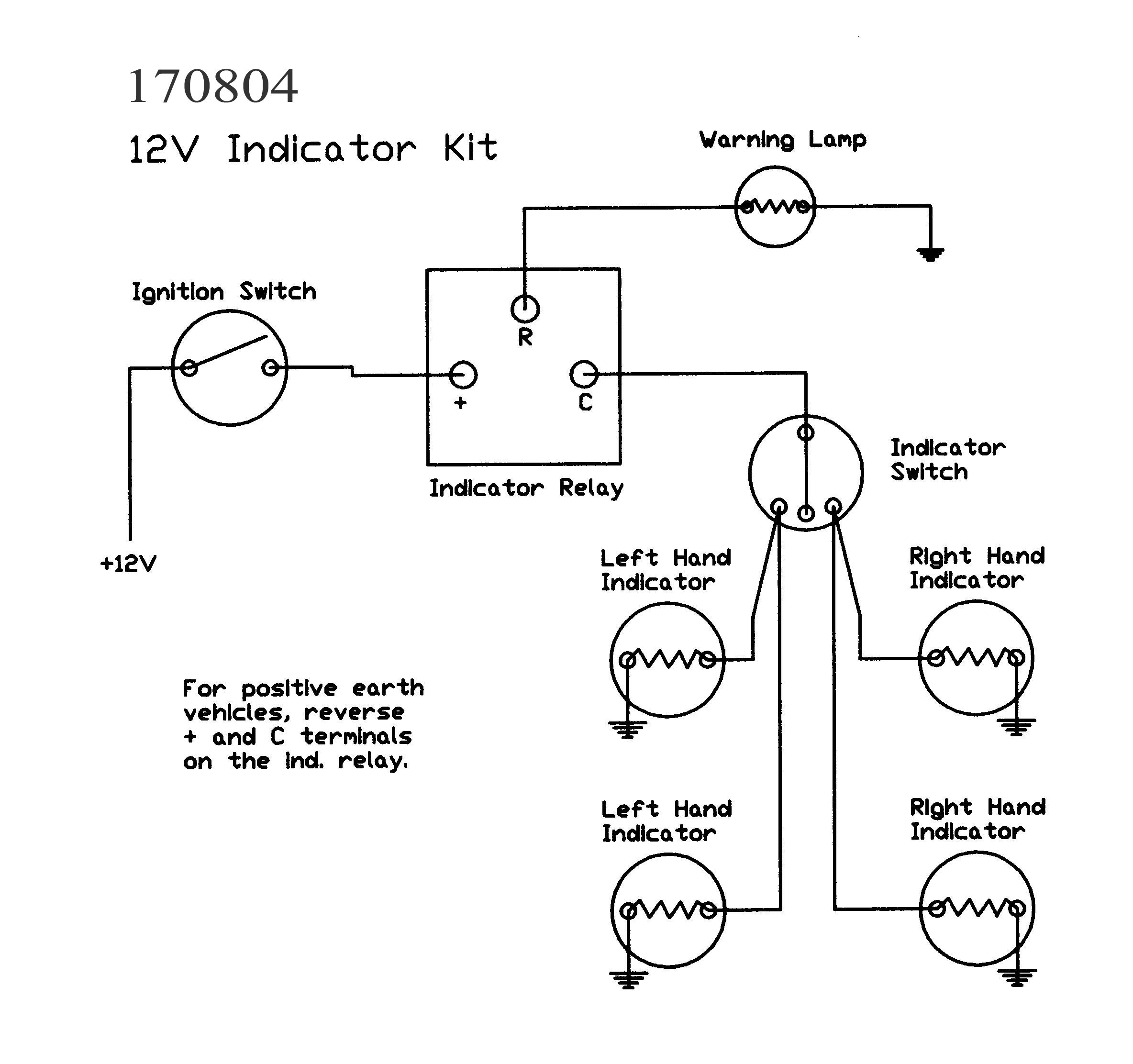 Pin Flasher Relay Wiring Diagram Download on 3-pin relay diagram, 3-pin flasher fast, 3-pin plug wiring diagram,