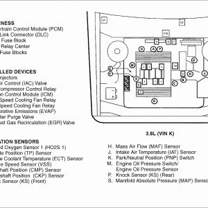 3 Position Ignition Switch Wiring Diagram - 3 Position Ignition Switch Wiring Diagram Fresh Diagram Buick Lesabre Wiring Custom 1997 Car Diagrams Explained 1q
