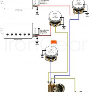 3 Position toggle Switch Wiring Diagram - Wiring Diagram for 3 Way toggle Switch New Wiring Diagram Switch Blurts 9t