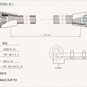 3 Prong Range Outlet Wiring Diagram - Home Plug Wiring Diagram New 3 Prong Range Outlet Wiring Diagram Download 14g