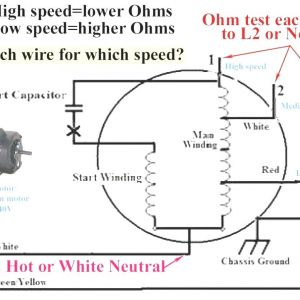 3 Speed Pull Chain Switch Wiring Diagram - 3 Speed Ceiling Fan Switch Wiring Diagram Pull Chain Way Light How In 9t