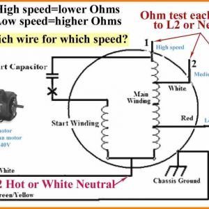 3 Speed Pull Chain Switch Wiring Diagram - 3 Speed Pull Chain Switch Wiring Diagram Image Incredible Ceiling Fan 15e