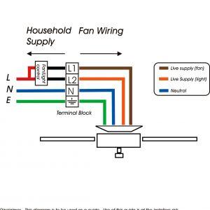 3 Way Motion Sensor Switch Wiring Diagram - Brinks Alarm Wiring Diagram New 3 Way Motion Sensor Switch Wiring Diagram 4r