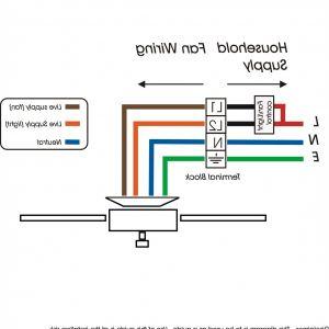 3 Way Switch Wiring Diagram - 4 Way Switch Wiring Diagram Multiple Lights – Wiring Diagram for 3 Way Switches Multiple Lights 5p