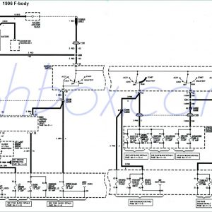 3 Way Switch Wiring Diagram - Electrical Wiring Diagram Two Way Switch Valid 3 Way Switch Diagram Unique Anyone Have A Gear 18r
