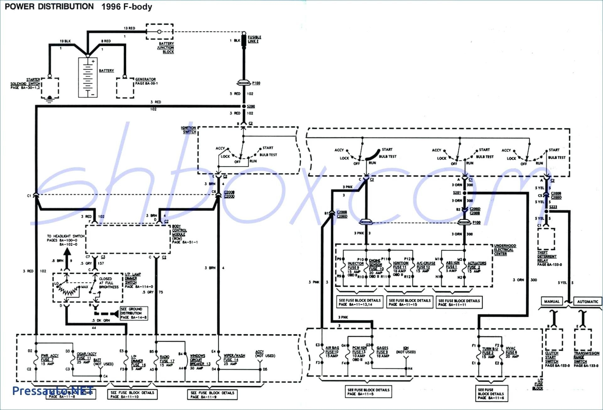 Switch Wiring Diagram Electrical Is It Possible To Do A 3 Way Switch