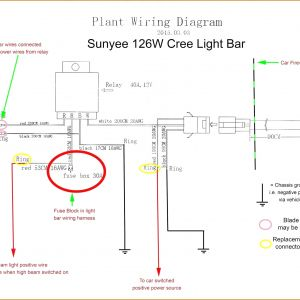 3 Way Switch Wiring Diagram Pdf - 3 Way Switch Wiring Diagram Pdf 3 Way Switch Wiring Diagram Multiple Lights Pdf New 11d