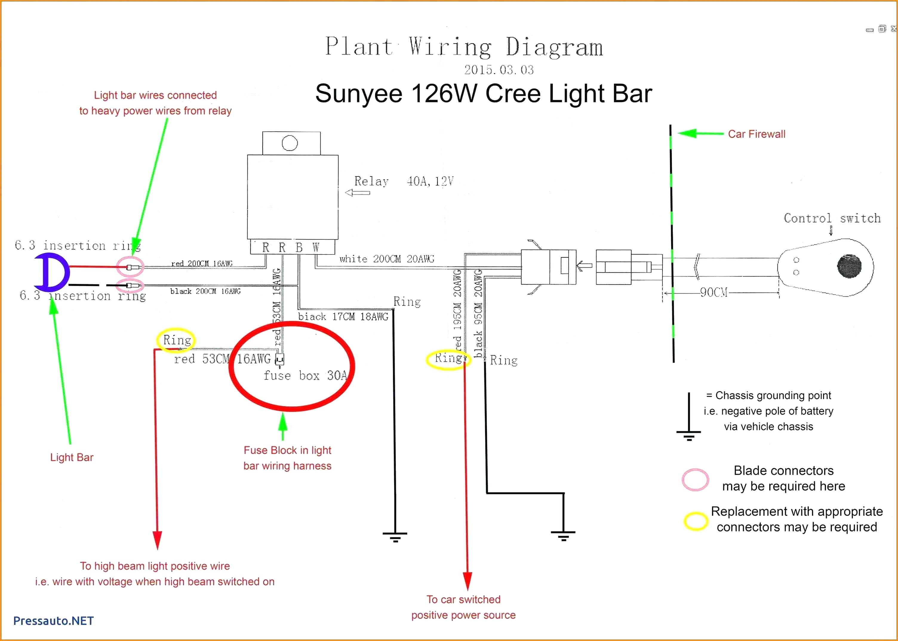 3 way switch wiring diagram pdf Download-3 Way Switch Wiring Diagram Pdf 3 Way Switch Wiring Diagram Multiple Lights Pdf New 17-e