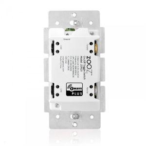 3 Way Switch Wiring Diagram - Wiring Diagram 3 Way Light Switch Best Wiring Diagram for House Light Switch New 3way Switch Diagram 4q