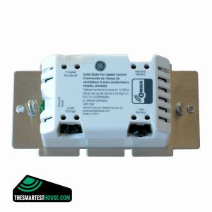 3 Way Switch Wiring Diagram - Wiring Diagram 3 Way Switch Ceiling Fan and Light Save Wiring Diagram for A Ceiling 19i