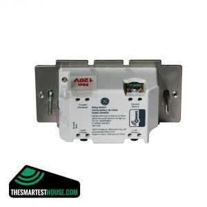 3 Way Switch Wiring Diagram - Wiring Diagram Neutral Valid Ge Z Wave 3 Way Switch Wiring Diagram Luxury Ge Smart Switch Wire 3t
