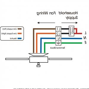 3 Way Switch Wiring Schematic - Wiring Diagram for Light with 3 Switches Valid How to Wire A Light Switch Diagram – 3l