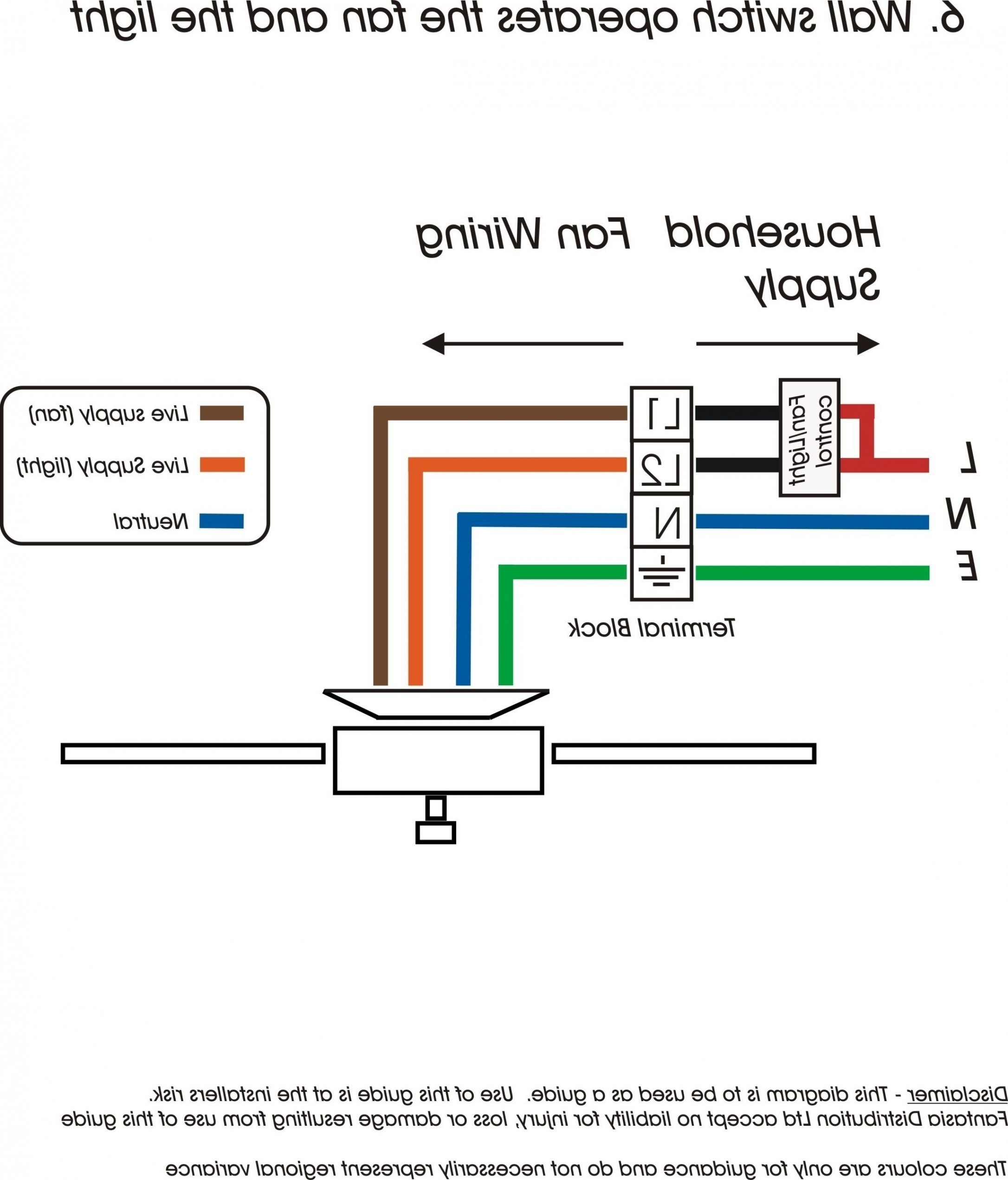 3 way switch wiring schematic Download-Wiring Diagram for Light with 3 Switches Valid How to Wire A Light Switch Diagram – 13-i