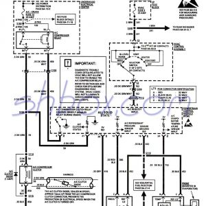 3 Wire Pressure Transducer Wiring Diagram - 3 Wire Pressure Transducer Wiring Diagram 34 Fantastic Electric Choke Wiring Alternator 8e