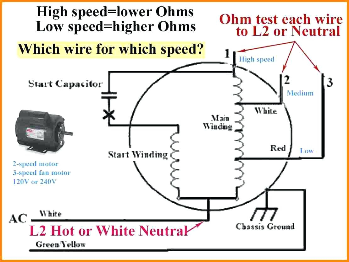 4 Wire 240v Wiring Diagram Online Gfci For Dummies Explained Breaker 3