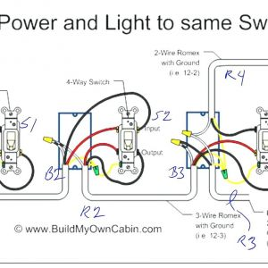 3 Wire Pressure Transducer Wiring Diagram - 3 Wire Pressure Transducer Wiring Diagram Inspirational Four Way Dimmer Switch Wiring Diagram 2 Uk Maestro 1b