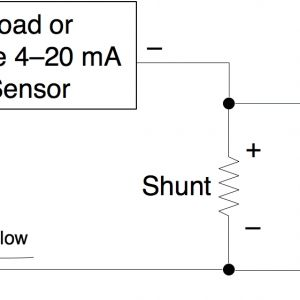 3 Wire Pressure Transducer Wiring Diagram - Figure 1q